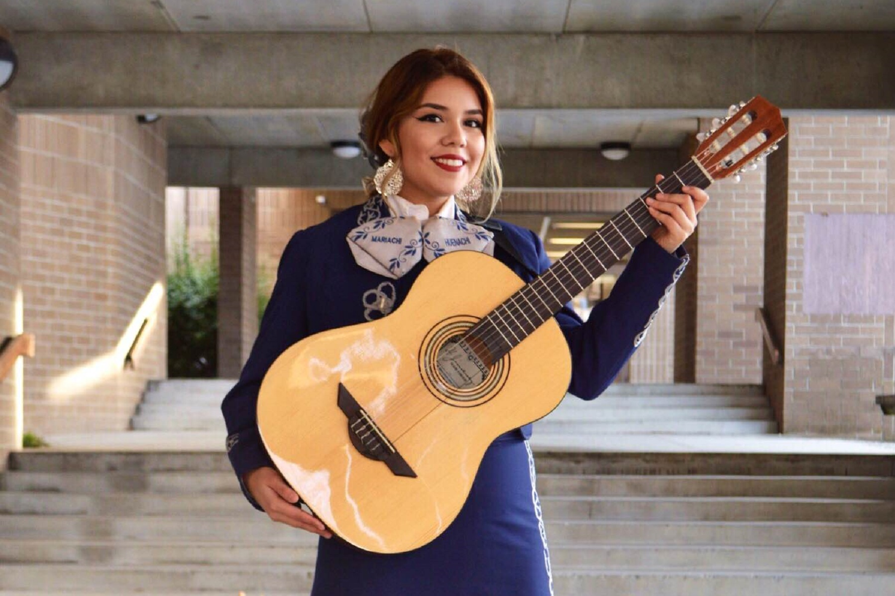 WHS Mariachi | Your Northwest choice for mariachi music!